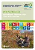 Wilde Nachbarschaft (eBook, PDF)
