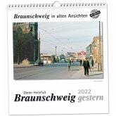 Braunschweig gestern 2022