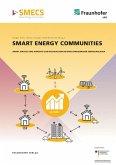 Smart Energy Communities.