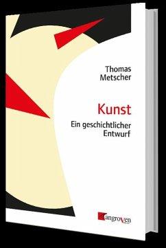 Kunst - Metscher, Thomas