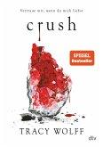 Crush / Die Katmere Academy Chroniken Bd.2