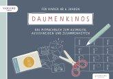 Daumenkinos für Kinder ab 6 Jahren
