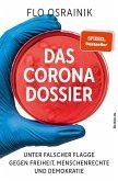 Das Corona-Dossier (eBook, ePUB)