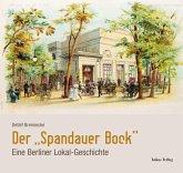 Der »Spandauer Bock«