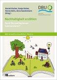 Nachhaltigkeit erzählen (eBook, PDF)