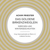Das goldene Birkenzweiglein (MP3-Download)