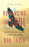 Romancing the Soul (eBook, ePUB)