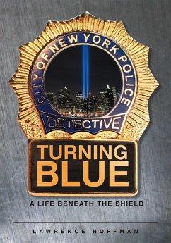 Turning Blue (eBook, ePUB)