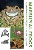 Marsupial Frogs (eBook, ePUB)