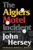 Algiers Motel Incident (eBook, ePUB)