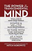 The Power of Your Transcendental Mind (Condensed Classics) (eBook, ePUB)