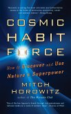 Cosmic Habit Force (eBook, ePUB)