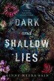 Dark and Shallow Lies (eBook, ePUB)