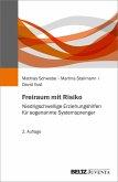Freiraum mit Risiko (eBook, PDF)