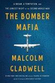 The Bomber Mafia (eBook, ePUB)