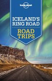 Lonely Planet Iceland's Ring Road (eBook, ePUB)