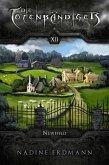 Die Totenbändiger - Band 12: Newfield (eBook, ePUB)