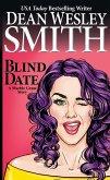 Blind Date: A Marble Grant Story (eBook, ePUB)
