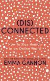 Disconnected (eBook, ePUB)