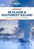 Lonely Planet Pocket Reykjavik & Southwest Iceland (eBook, ePUB)
