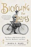 Bicycling for Ladies (eBook, ePUB)