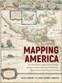 Mapping America (eBook, ePUB)
