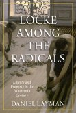 Locke Among the Radicals (eBook, PDF)