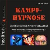 Kampf-Hypnose (MP3-Download)