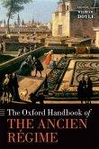 The Oxford Handbook of the Ancien Régime (eBook, PDF)