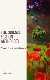 The Science Fiction Anthology (eBook, ePUB)
