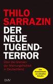 Der neue Tugendterror (eBook, ePUB)