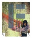 The Fundamentals of Creative Photography (eBook, PDF)