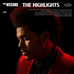 The Highlights - Weeknd,The