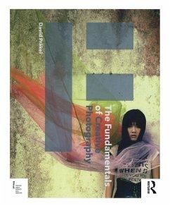 The Fundamentals of Creative Photography (eBook, ePUB) - Prakel, David