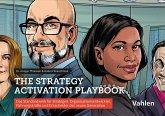 Playbook Strategie-Aktivierung
