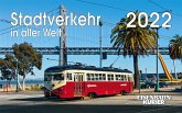 Stadtverkehr in aller Welt 2022