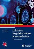 Lehrbuch Kognitive Neurowissenschaften (eBook, PDF)