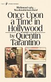 Once Upon a Time in Hollywood (eBook, ePUB)