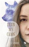 Erbin des Chaos (eBook, ePUB)