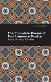 Complete Poems of Paul Lawrence Dunbar