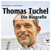 Thomas Tuchel (MP3-Download)