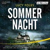 Sommernacht (MP3-Download)