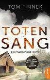 Totensang (eBook, ePUB)