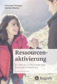 Ressourcenaktivierung (eBook, ePUB)