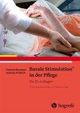 Basale Stimulation® in der Pflege (eBook, ePUB)
