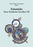 Neue Nordische Novellen VII (eBook, ePUB)