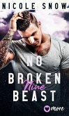 No broken Beast (eBook, ePUB)