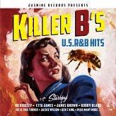 Killer B'S-U.S.R&B Hits