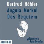 Angela Merkel - Das Requiem (Ungekürzt) (MP3-Download)