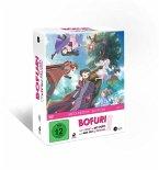 Bofuri Vol.1 Limited Mediabook